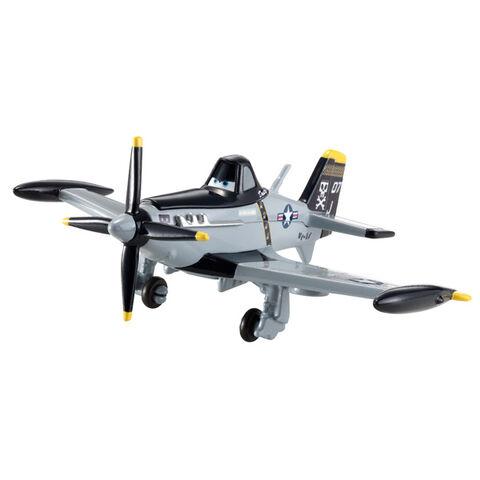 File:Disney-planes-diecast-navy-dusty.jpg