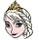 File:Elsa emote.jpg