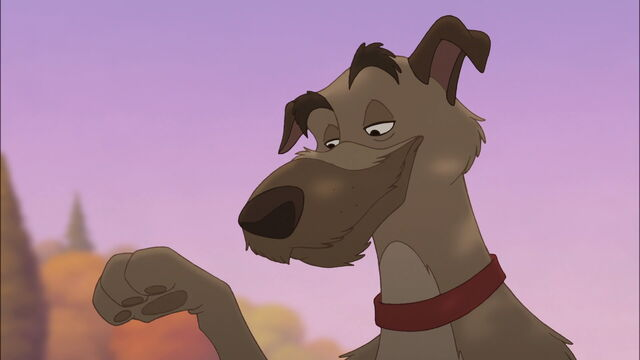 File:Fox-hound2-disneyscreencaps.com-657.jpg