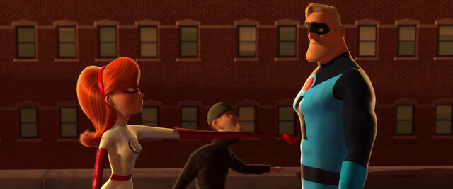 File:Incredibles-disneyscreencaps.com-561.jpg