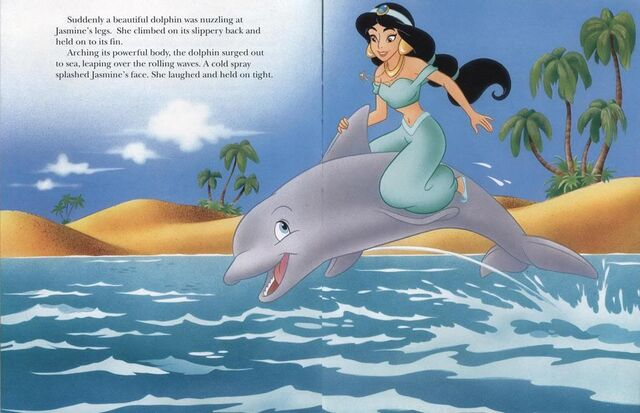 File:Jasmine's Magic Charm 7.jpg