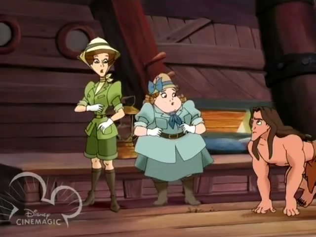 File:Legend of tarzan 1x25 new wave mbaldw0464.png