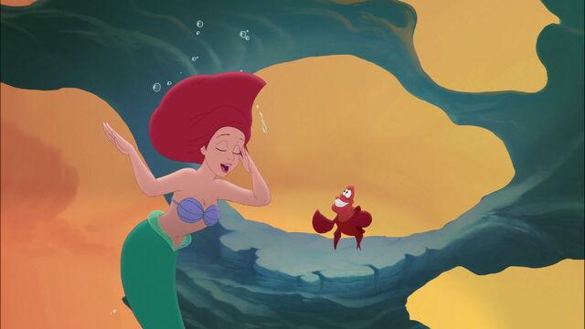 File:Little-mermaid3-disneyscreencaps.com-4457.jpg