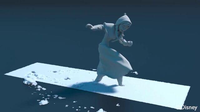 File:Making-of-Disneys-Frozen-Snow-Simulation-Anna II.jpg