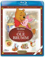 NO Filmen Om Ole Brumm