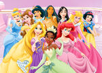 New-Pictrue-of-Disney-Princess-disney-princess-28784019-579-414