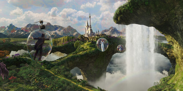 File:Oz the Great and Powerful 35.jpg