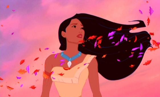 File:Pocahontas-0.jpg