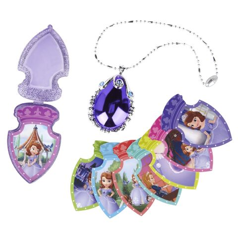 File:Sofia-the-first-talking-magical-amulet.jpg