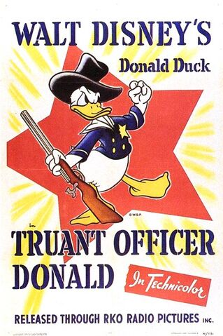 File:Truant officer.jpg