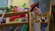 Woodyfacepalm1
