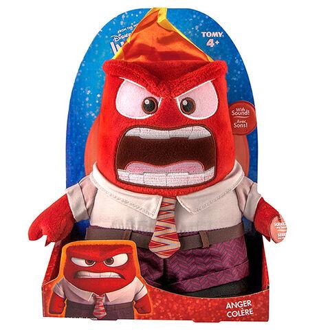 File:Anger Plush 1.jpg