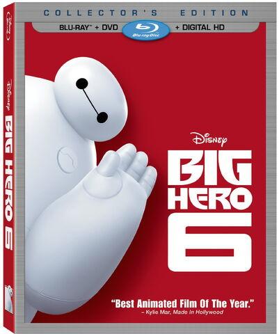 File:BIG-HERO-6-Box-Art1.jpg