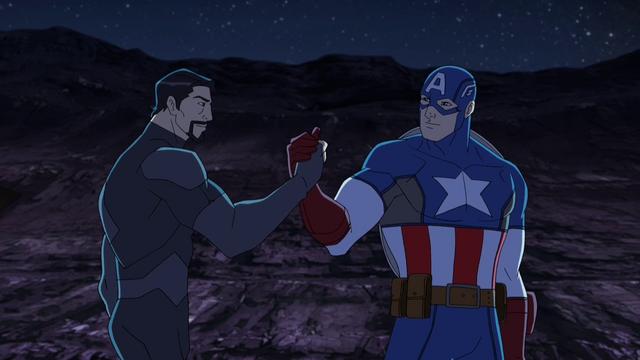 File:Cap and Iron Man AA 02.png
