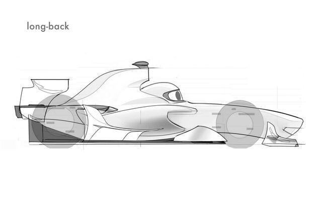 File:Cars-2-Concept-Art-5.jpg