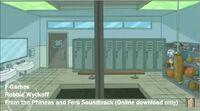 F-Games-Classroom-Shot