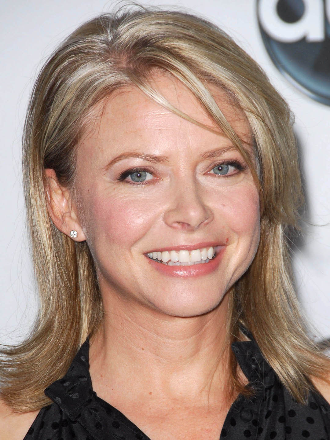 File:Faith Ford.jpg