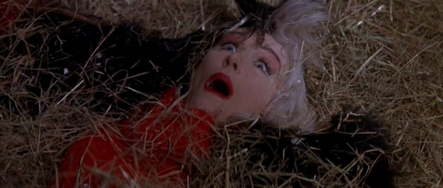 File:Glenn CLose Cruella De Vil 28.png