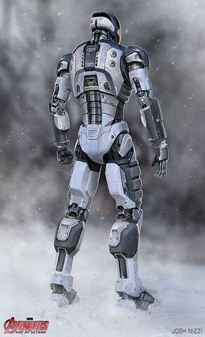 File:Iron Legion Concept Art2 AoU.jpg