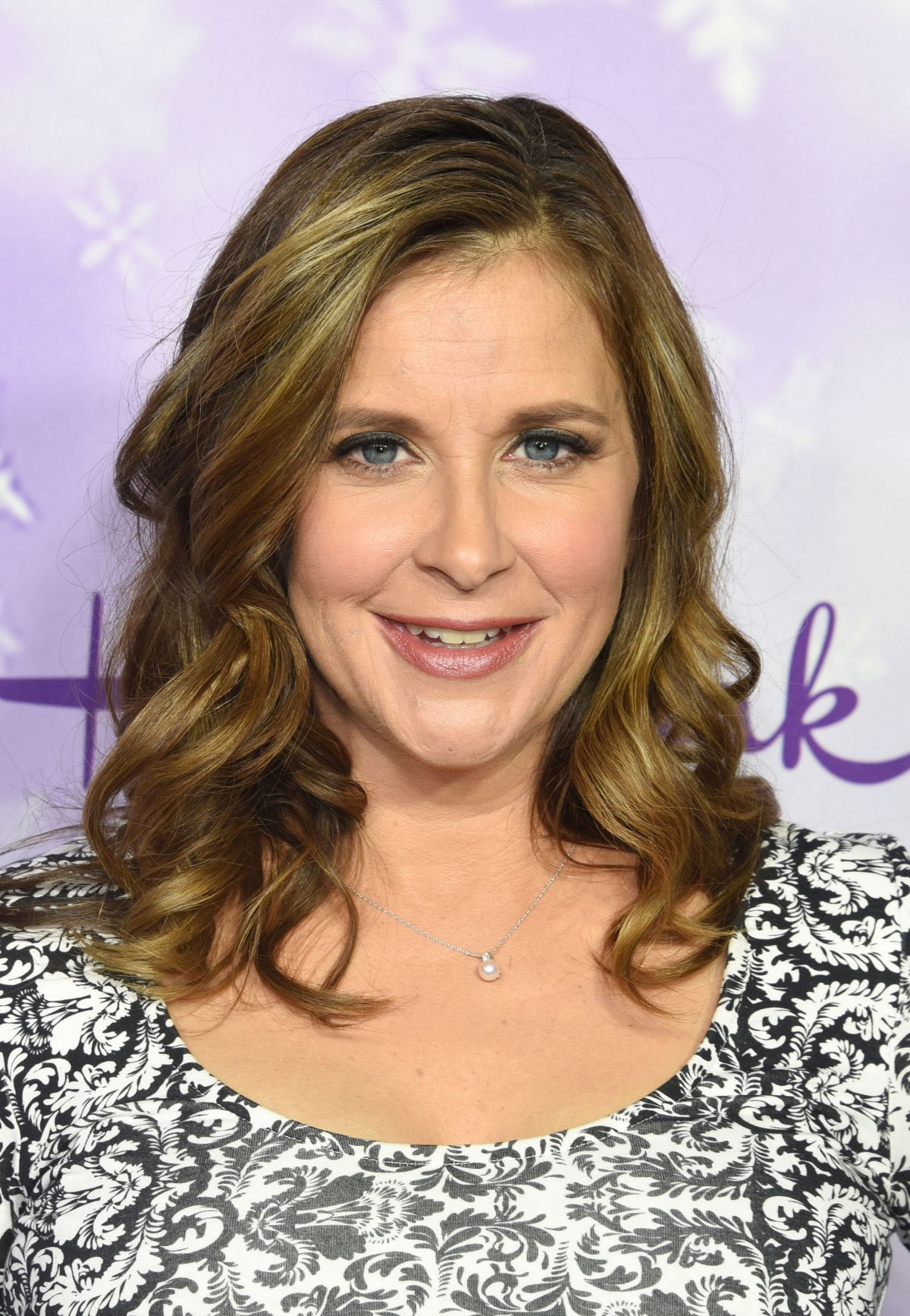 kellie martin measurements