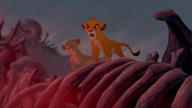 File:Lion-king-disneyscreencaps.com-2408.jpg