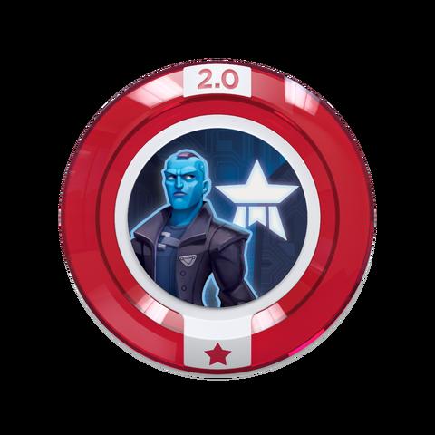 File:Marvel Team Up Yondu Disc.png