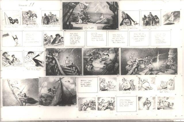 File:Peter Pan storyboard 3.jpg