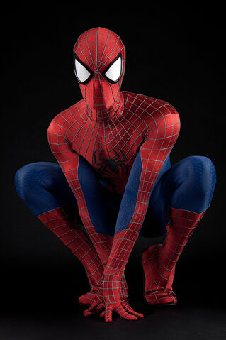 File:Spider-Man DP Costume.jpg