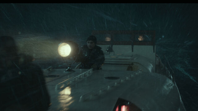 File:The Finest Hours 11.jpg
