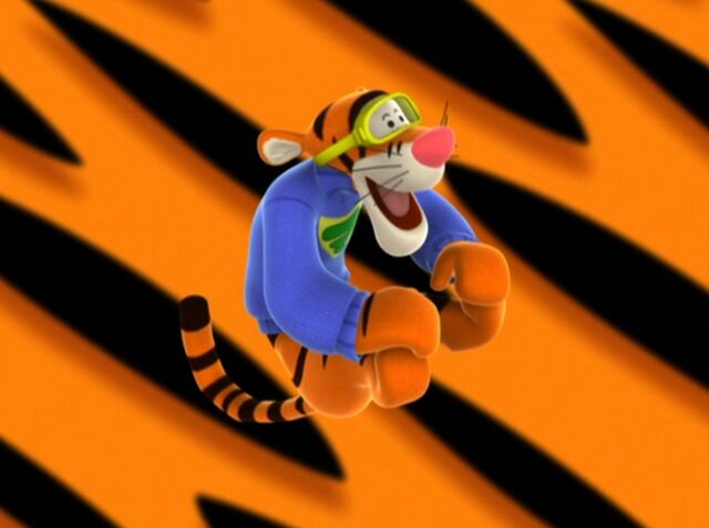 File:Think, Think, Think - Tigger and Stripes.jpg