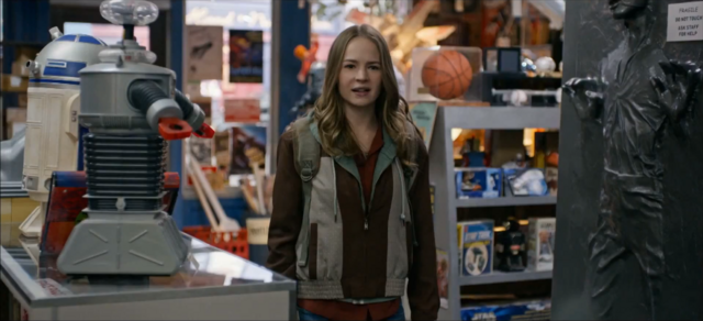 File:Tomorrowland (film) 82.png