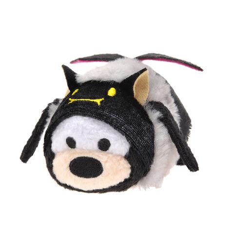 File:Vampire Bat Goofy Tsum Tsum Mini.jpg