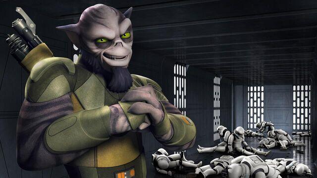 File:Zeb beats up Storm Troopers.jpg
