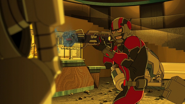 File:ANT-MAN AA.png