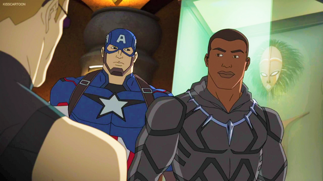 File:Captain America and Black Panther AUR 09.png