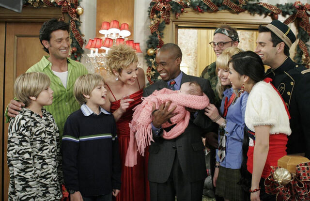 File:Christmas at the Tipton.jpg
