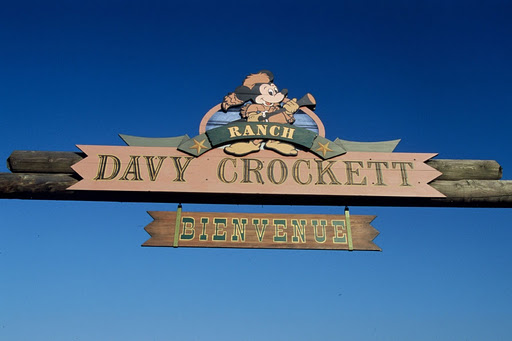 File:Davy Crockett Ranch.jpg