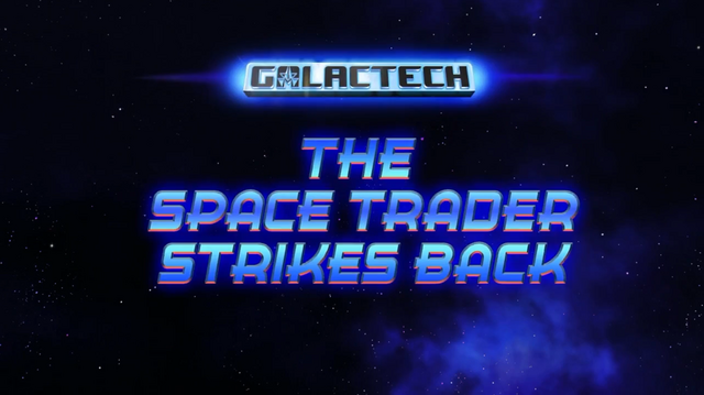 File:Galactech - The Space Trader Strikes Back.png