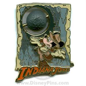 File:Indiana jones mickey pin.jpg