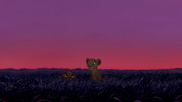 File:Lion-king-disneyscreencaps.com-2675.jpg