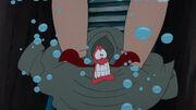 Little-mermaid-1080p-disneyscreencaps.com-5943