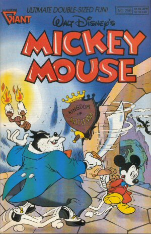 File:Mickey mouse comic 256.jpg