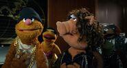 Muppets2011Trailer02-75