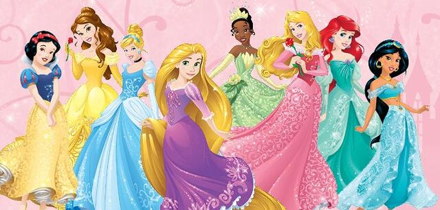 File:New-Disney-Princess-Design-disney-princess-37302047-689-329.JPG