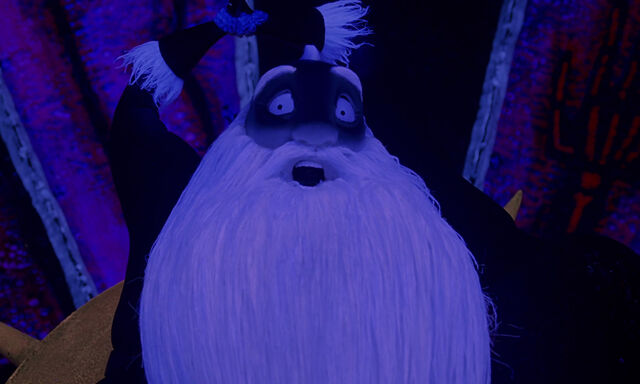File:Nightmare-christmas-disneyscreencaps.com-5765.jpg