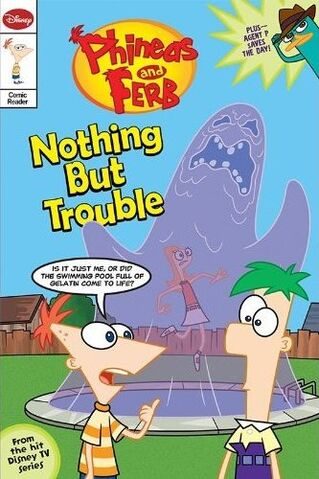 File:Nothing but Trouble cover.jpg
