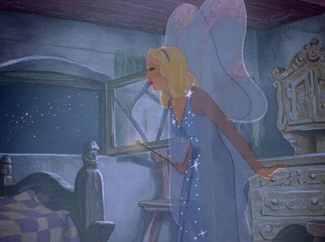 File:Pinocchio-disneyscreencaps.com-1727.jpg