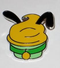 File:Plutocupcake.png