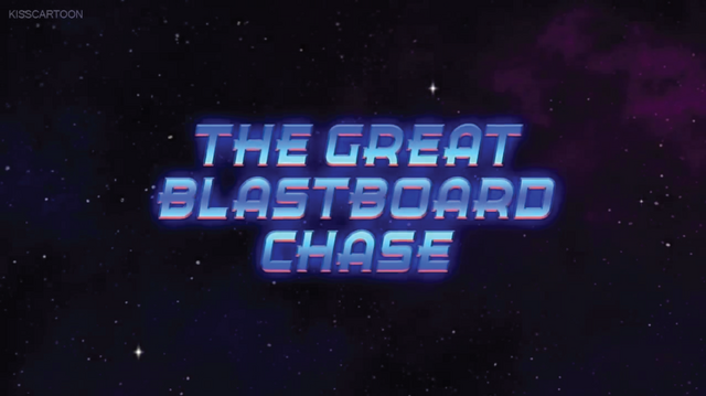 File:The-Great-Blastboard-Chase.png