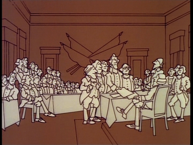 File:The Continental Congress.png